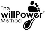 willPower logo