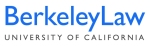 Berkeley_Law_logo-01