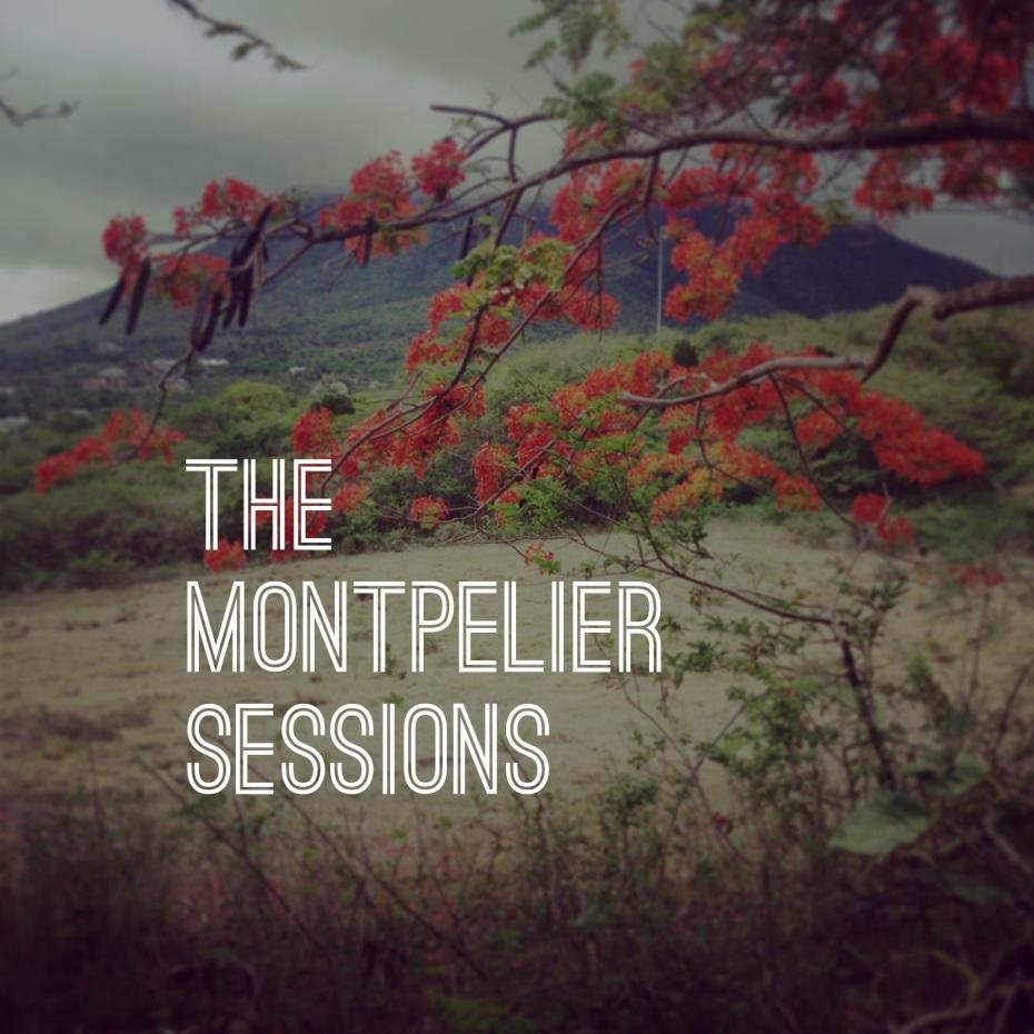 Montpelier Nevis - meditation
