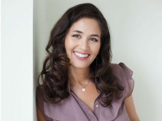 Kim Nicol - silicon valley meditation teacher